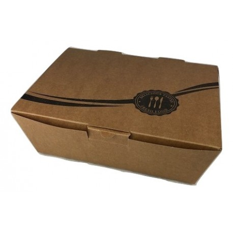 doggy bag carton par 300 pièces