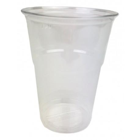 Gobelet cristal 25cl par 50