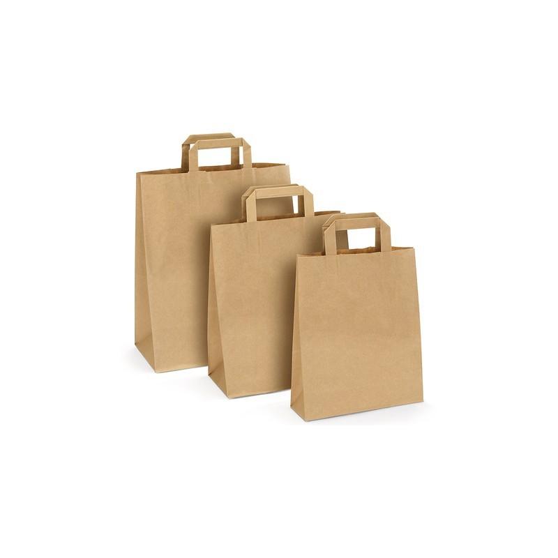 sac kraft pas cher le tanneur valentine pochette noir femme sacs u0026 le ta. Black Bedroom Furniture Sets. Home Design Ideas