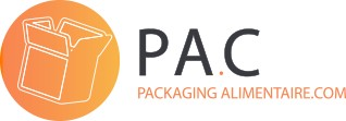 Packaging-alimentaire.com